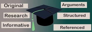 Dissertation Help   Australia and UK Dissertation Writing Service Dissertation help