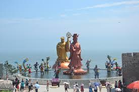 <b>Chinese</b> gods and immortals - Wikipedia
