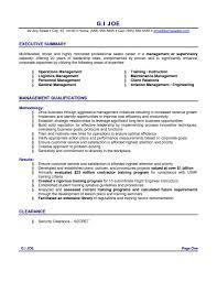 resume summary examples getessay biz executive summary accounting resume for resume summary