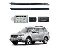 <b>Smart Auto Electric Tail</b> Gate Lift for Subaru Forester 2013 2014 ...