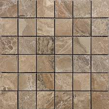 <b>Ceracasa</b> Ceramica <b>Dolomite Mosaico</b> Noce 30x30 <b>мозаика</b> под ...