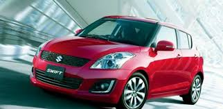 new car launches in early 2015Maruti Suzukis new car launches for 2014 and 2015
