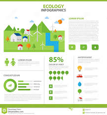 ecology infographic elements layout template flat design set ecology infographic elements layout template flat design set ecology presentation templates layout for brochure flyer