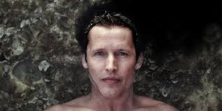 <b>James Blunt - The</b> Official Website