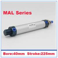 MA <b>MAL</b> type small...