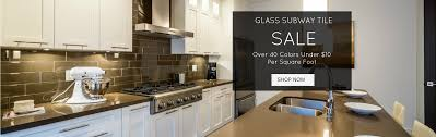glass subway tiles kitchen the best glass tile online store discount kitchen backsplash glass til