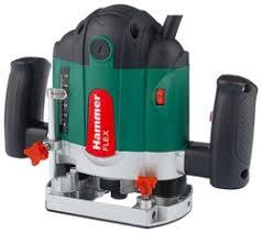 Стоит ли покупать Вертикальный <b>фрезер Hammer FRZ1200B</b> ...