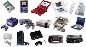 TUTORIELS JEUX (Consoles & GAME BOYS ...)
