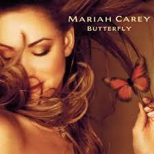 <b>Butterfly</b> (<b>Mariah Carey</b> song) - Wikipedia