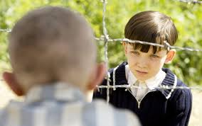 the boy in the striped pajamas thinglink the nazis reviewboyinstripedpjs1 files wordpress com