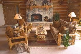 rustic living room furniture rustic living room furniture ideas living room furniture set rustic living room furniture ideas