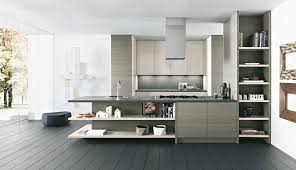 awesome kitchen trends house plans amp home floor plans photos of italian and modern kitchen design awesome modern kitchen lighting