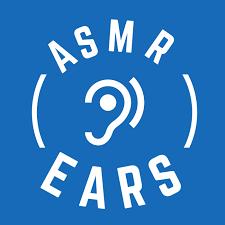ASMR Ears
