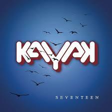 <b>KAYAK</b> - <b>Seventeen</b> (<b>2</b> Lp 180 Gr+cd) | www.gt-a.ru