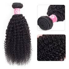 <b>LS Hair</b> 3Pcs/Lot Peruvian Afro Kinky Curly Hair Weave 3 <b>Bundles</b> ...