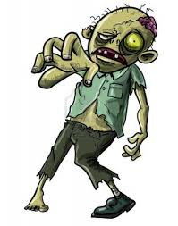 Image result for horror fiction clipart