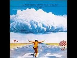 <b>Manfred Mann's Earth Band</b> - Watch Full Album - YouTube