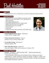 doc best resume writing services best com 10 best resume writing service singapore