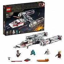 Купить конструкторы <b>Lego Star Wars</b> (Лего Звездные Войны) по ...
