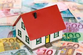 Αποτέλεσμα εικόνας για στεγαστικα δανεια