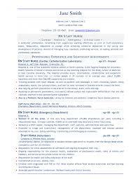 teen resume sample resume design resume builder for teens resumes first