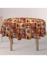 <b>Скатерть ALBA</b> Капучино <b>120х140</b> см (шт.) Protec Textil 4369344 ...