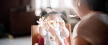 6 проверенных продуктов <b>детского питания</b>: <b>пюре</b>, смеси и другие
