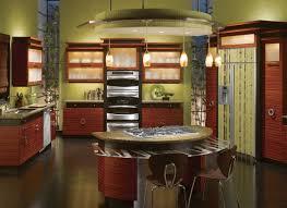 zen kitchen design zen kitchen design photos photo