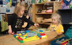 Diploma in Early Childhood Education  N    eLearners