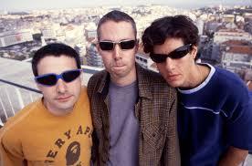 <b>Beastie Boys</b>' '<b>Ill</b> Communication' Amazon Music Anniversary Short ...