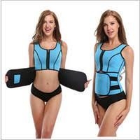 meisou brand hot waist trainer women slimming belt body shaper corset shapers modeling strap plus size