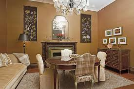 dining room decorating endearing interior