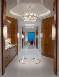 10 amazing bathroom design projects using ceiling lamps bathroom amazing amazing bathroom lighting ideas