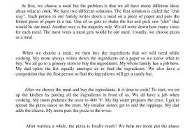 essay my family short essay on my family in english my family essay for kids and general students in