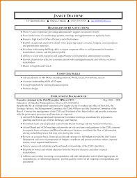 7 executive assistant resume skills resume reference 7 executive assistant resume skills