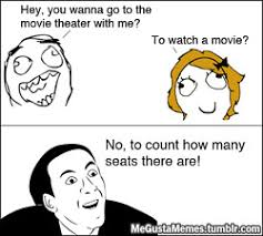 LOL quote meme memes stupid you dont say relatable dafuq-posts • via Relatably.com