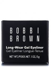 Bobbi Brown <b>подводка подводка</b> для век-chocolate <b>shimmer</b>, ink ...
