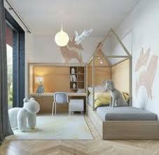 Bohemian Wall Decal: лучшие изображения (9) | Идеи домашнего ...