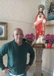 Resultado de imagem para IMAGENS DE JESUS, NATAL, MORA