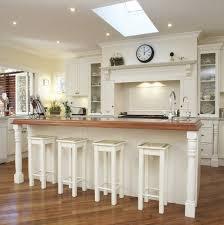 kitchen layout tool free design incredible kitchen design layout to build best kitchen with tool free