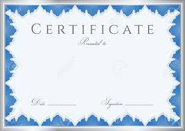 congratulations certificate template word professional resume congratulations certificate template word 11 gift certificate templates microsoft word templates template congratulations certificate congratulations