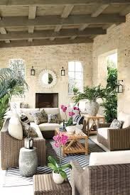 covered patio freedom properties: