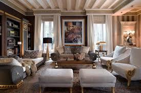 images living room pinterest classic luxury living rooms furniture images about living room on pinterest lu