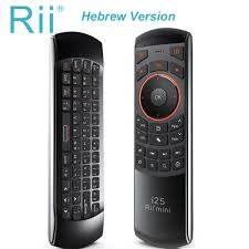 top 8 most popular <b>rii mini i25</b> mouse ideas and get free shipping ...