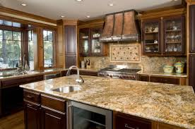 Kitchen Furniture Nj Kitchen Cabinets Newark Nj