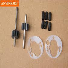 Online Shop <b>pump repair</b> kit DB-PG0261 for <b>Domino A100</b> A200 ...