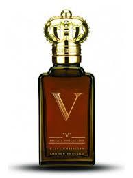 <b>V for</b> Men <b>Clive Christian</b> cologne - a fragrance for men 2012