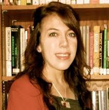 Heidi Meyer , Librarian – Edison/District. hmeyer@lakes.k12.in.us. Michelle Anderson, Library Clerk – Edison - DSCN1044