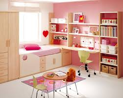 gallery of charming childrens bedroom ideas girl on bedroom with kids room ideas new designs 13 charming wallpaper office 2 modern