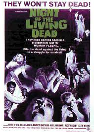 Night of the Living Dead - Wikipedia